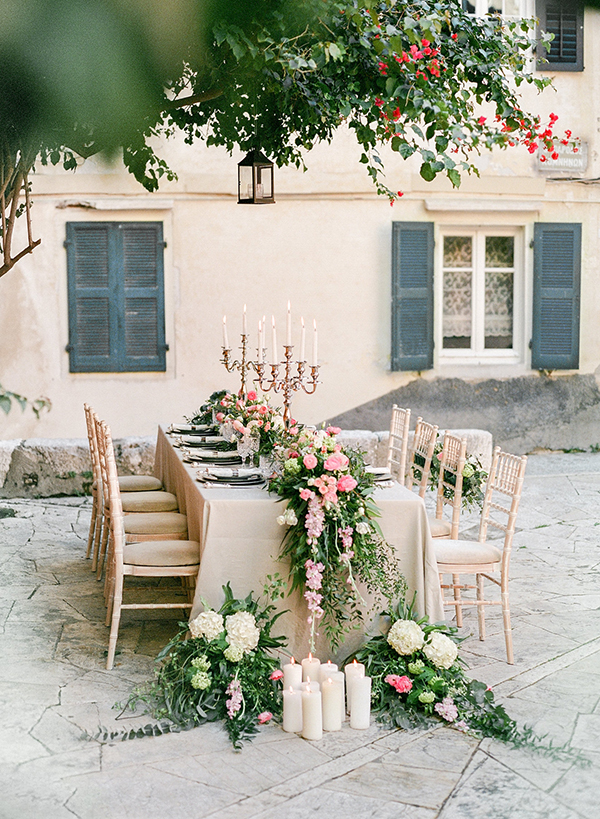romantic-wedding-table-decoration (1)