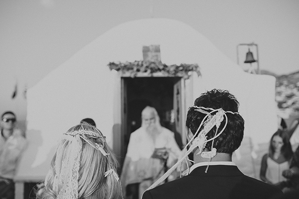 rustic-summer-wedding (1)