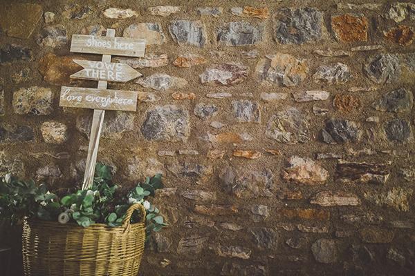rustic-wedding-decoration (1)