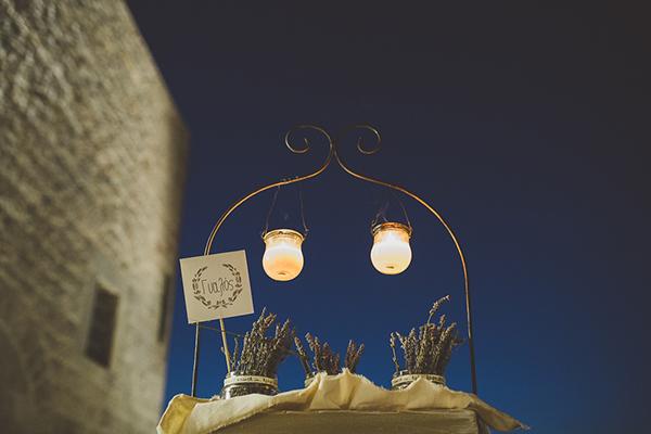 rustic-wedding-decoration (2)
