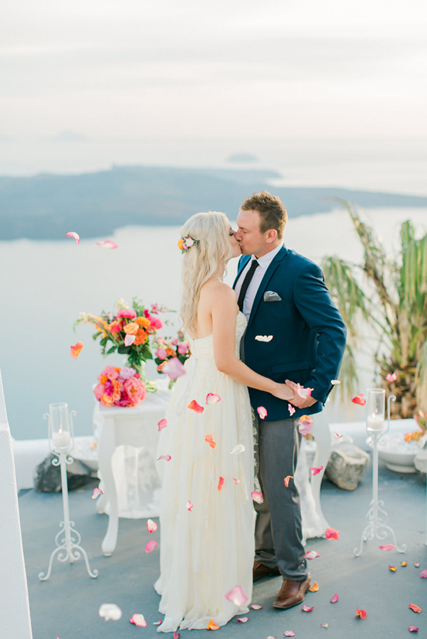 santorini-intimate-wedding (5)