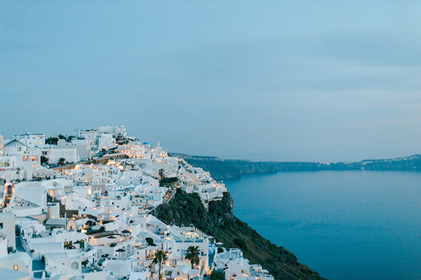 santorini-intimate-wedding (6)