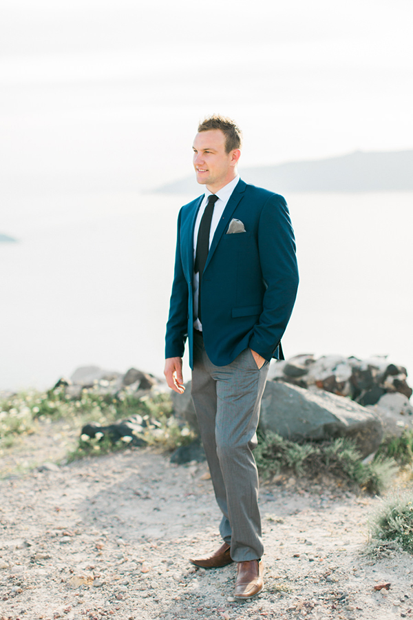 summer-groom-attire