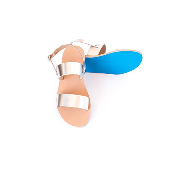 summer-sandals (2)