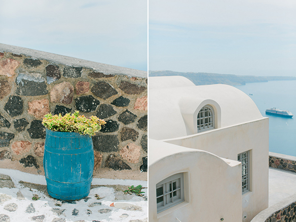 summer-wedding-santorini-greece (4)