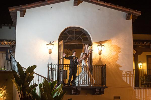 wedding-california (1)