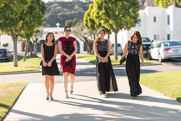 wedding-california (6)