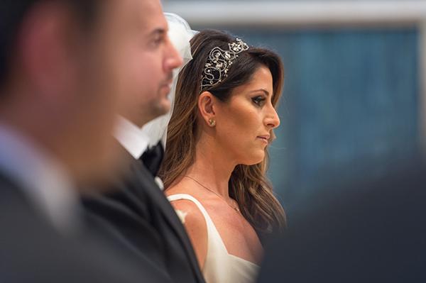wedding-california (7)