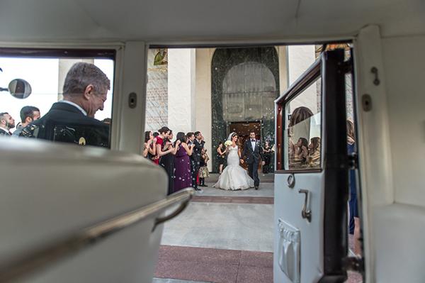 wedding-california (8)
