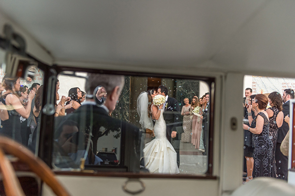 wedding-california (9)