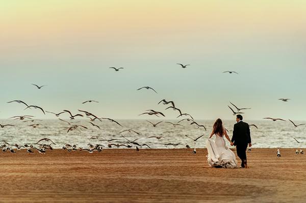 wedding-california