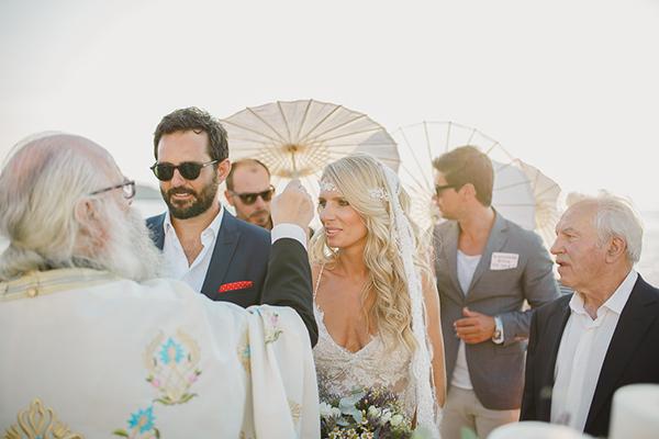 wedding-greek-island (1)