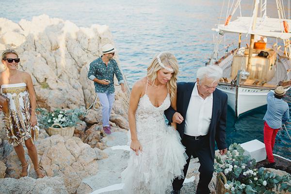 wedding-in-hydra (3)