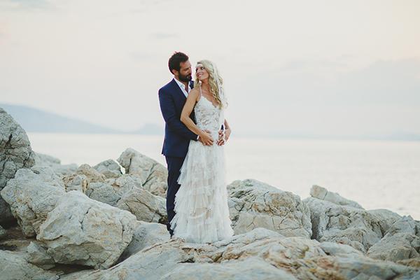 wedding-in-hydra (4)