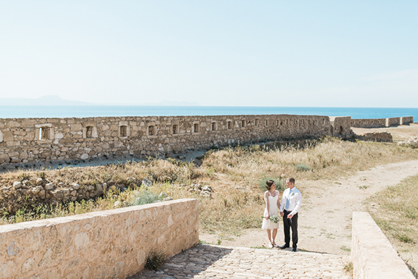 wedding-in-rethymno (1)