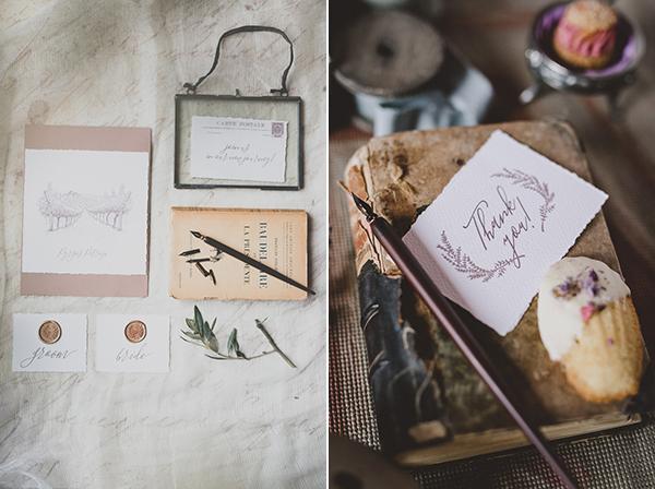 wedding-invitations-set