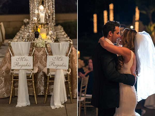 wedding-reception-decorations