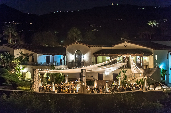 wedding-venue-The-Crosby-Club