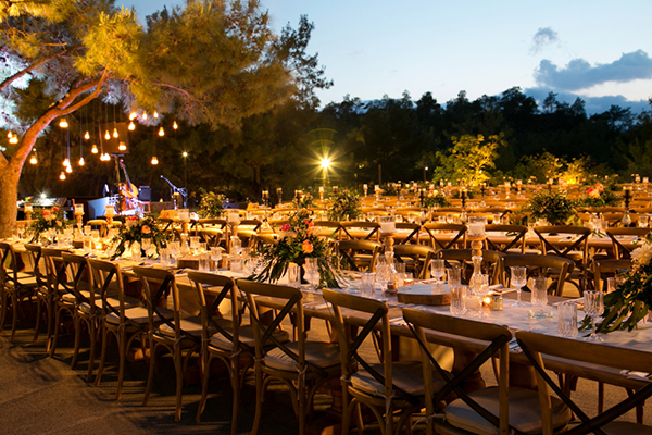 wedding-venue-cyprus (1)