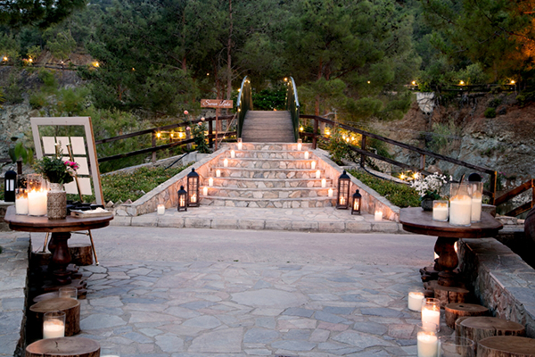 wedding-venue-cyprus (2)