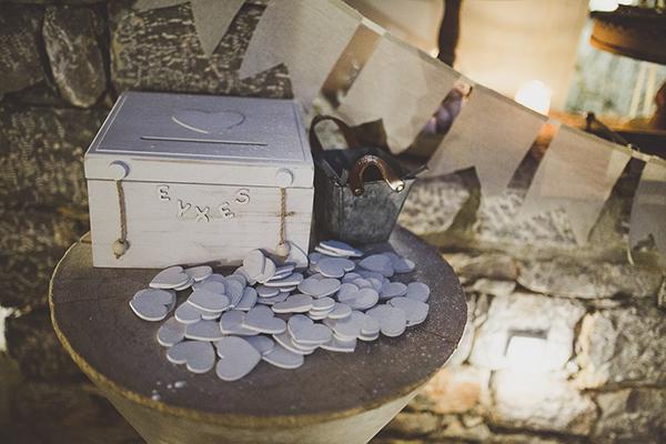 wooden-wedding-wish-box