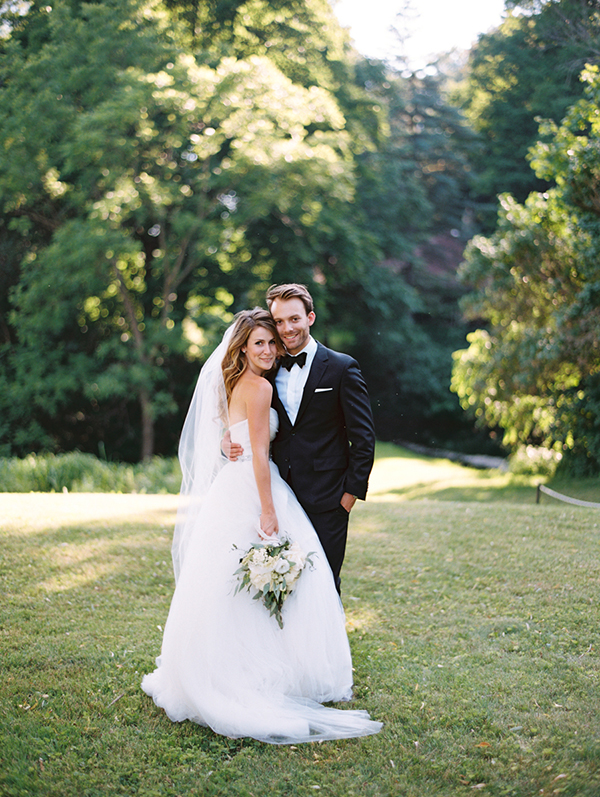 ballgown-wedding-dress-demetrios (1)