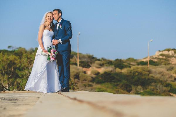 bridal-photoshoot (3)