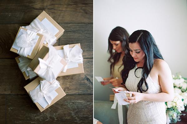 bridesmaid-gifts