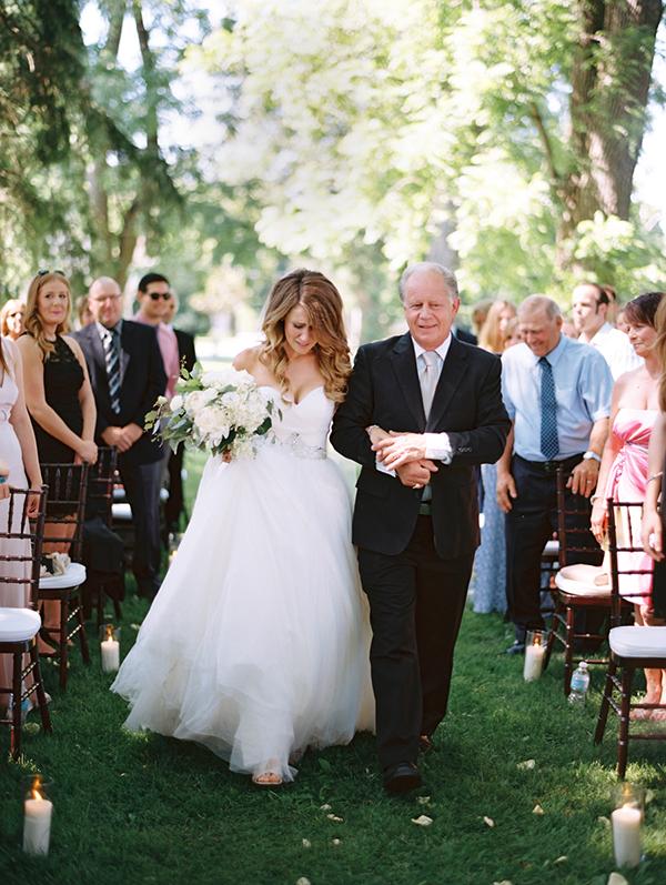 demetrios-wedding-dress