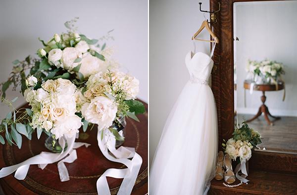demetrios-wedding-dresses (1)
