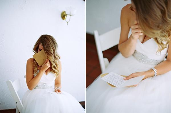 demetrios-wedding-dresses (2)