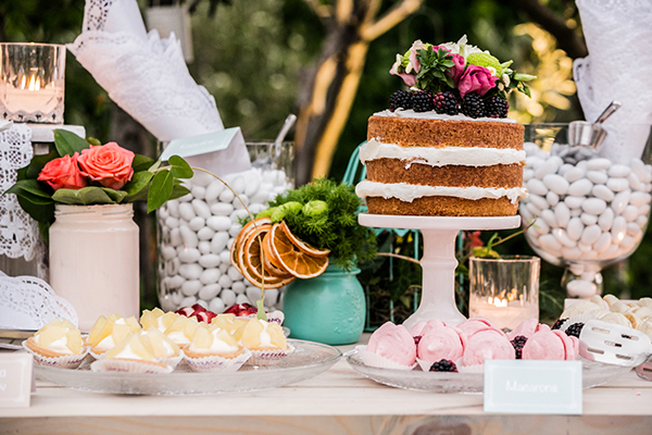 dessert-table-wedding (1)