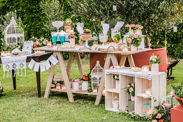 dessert-table-wedding (2)