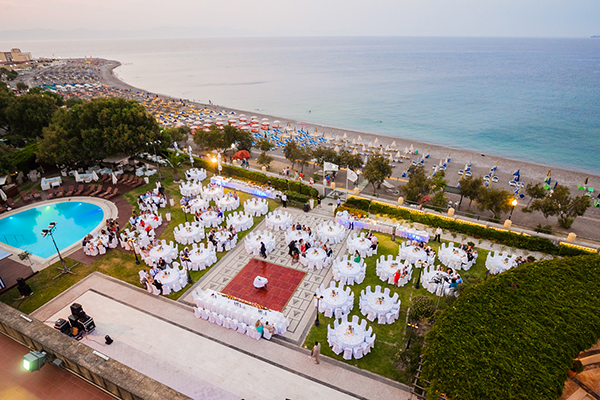 destination-wedding-greece (1)