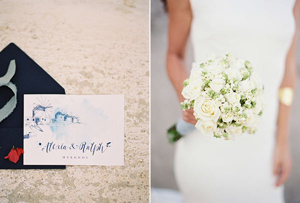 destination-wedding-ideas