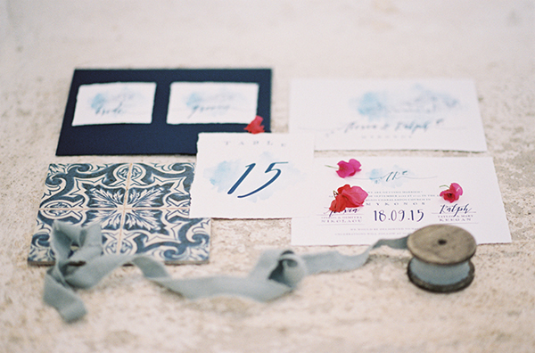 destination-wedding-stationery-set