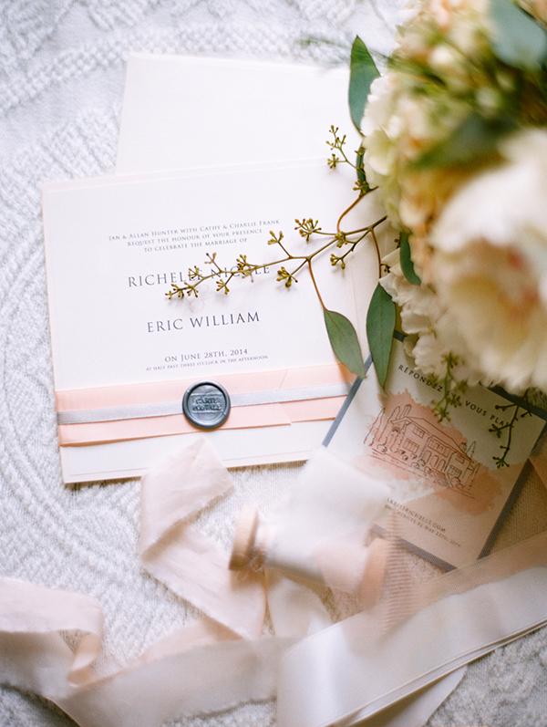 elegant-wedding-stationary