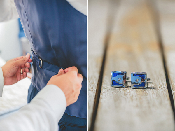 groom-cufflinks