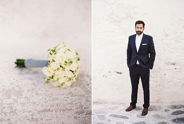 groom-suit-summer-wedding-1