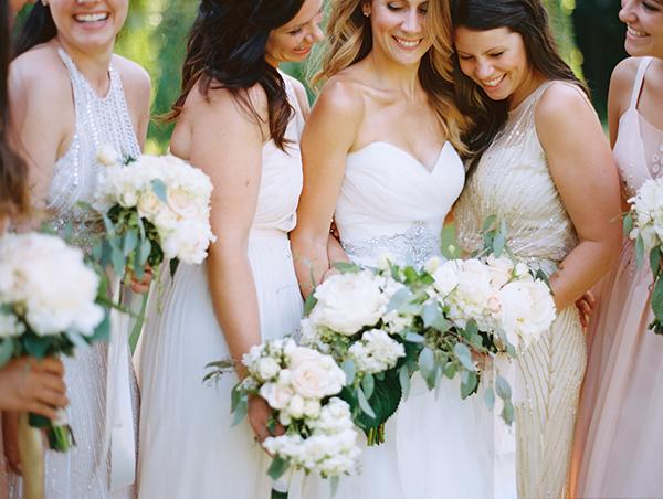 ivory-wedding-flowers