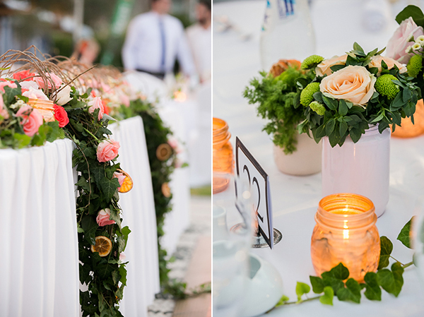 mason-jars-wedding-decor