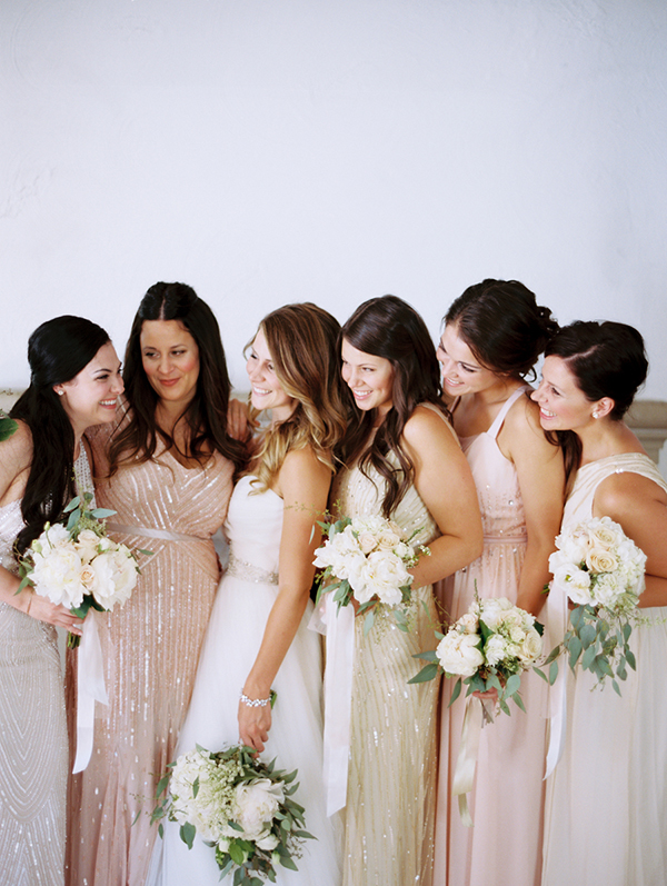 mix-and-match-bridesmaid-dresses