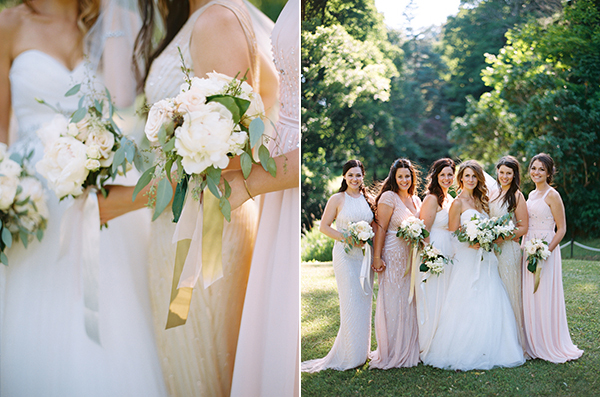 mix-and-match-bridesmaid-gowns