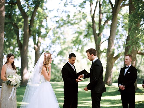 outdoor wedding (2)