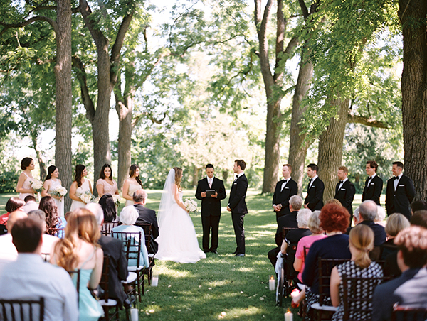 outdoor wedding (4)