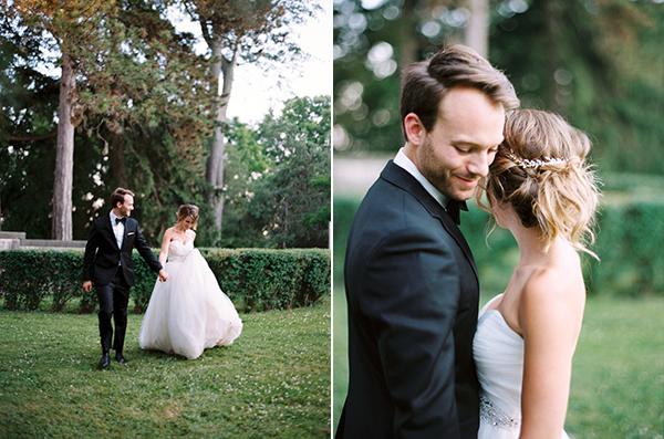 outdoor-wedding-canada (1)