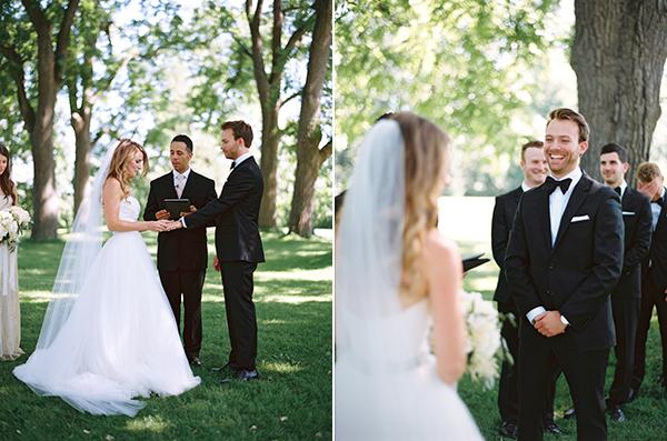 outdoor-wedding-canada (2)