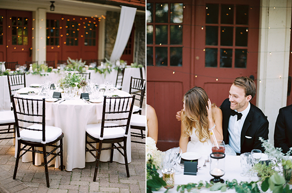 outdoor-wedding-canada (3)