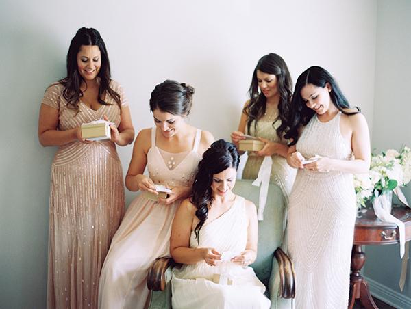 pale-pink-bridesmaid-dresses (2)