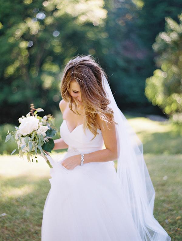 strapless-wedding-dress (1)